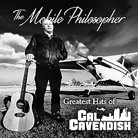 The Mobile Philosopher - Greatest Hits of Cal Cavendish on iTunes