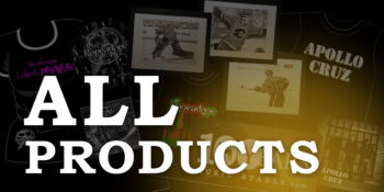 -All Products-