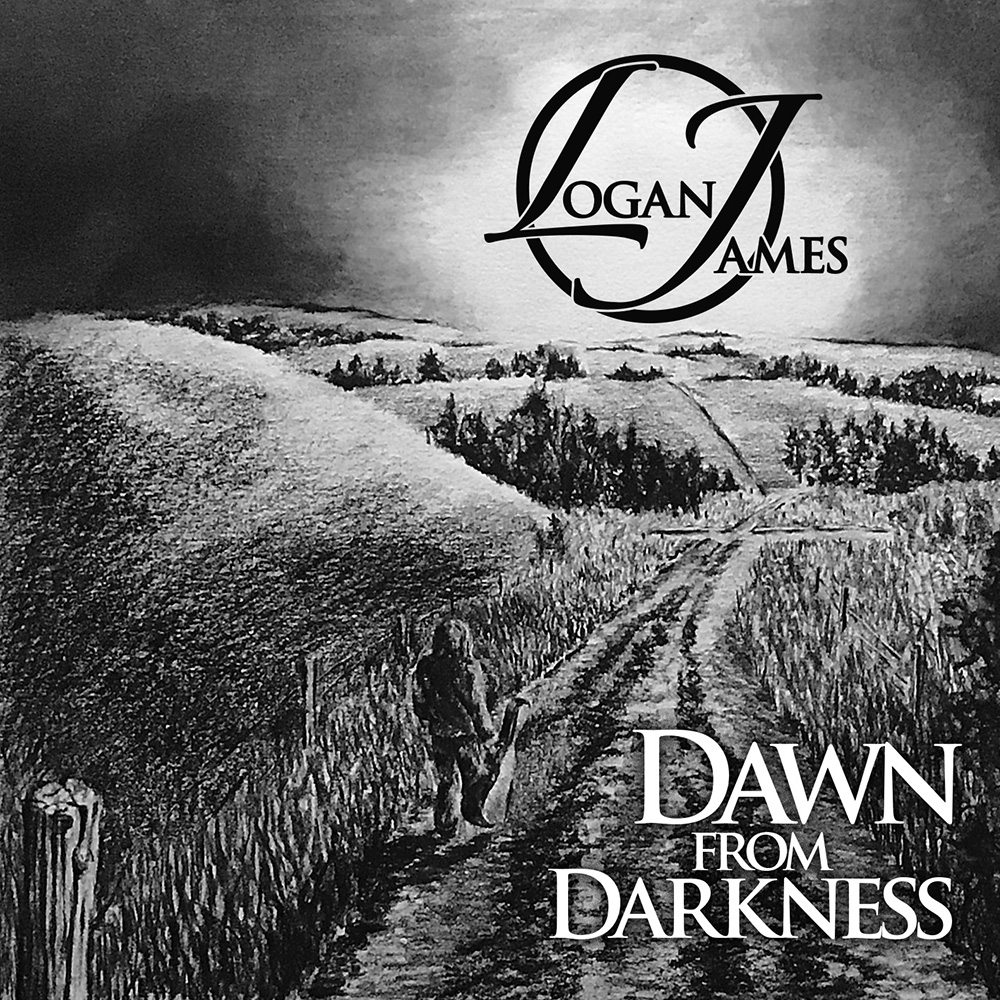 Logan James - Dawn from Darkness